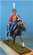 VID soldiers - Napoleonic russian army sets 514b4be0c802t