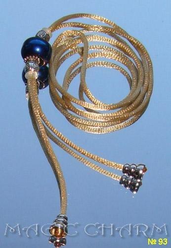 Magic Charm - ошейники, обереги, украшения и аксессуары для собак 9a991c89ec07