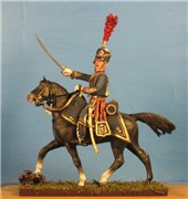 VID soldiers - Napoleonic french army sets - Page 2 A01c1dd78a32t