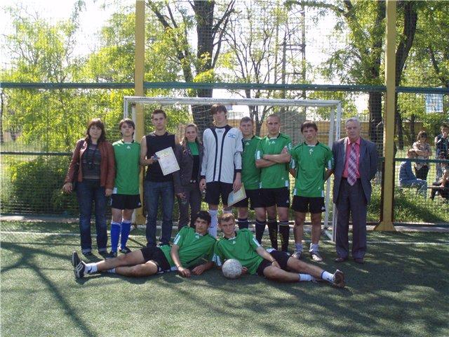 Мои любимые и талантливые студенты-спортсмены 8730b199aea2