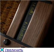 """1936-37 год. Радиоприемник """"VEFAR 2MD/36"""". (VEF). 6927c04b92bbt"""