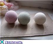 Бомбы для ванн - Страница 2 Ef4073c876e2t