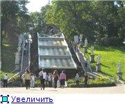 """Пригороды - """"жемчужное ожерелье"""" Санкт-Петербурга E6549b2802f7t"""