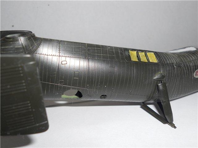 H-21 Shawnee (Italeri) 52fb8e0fb52c