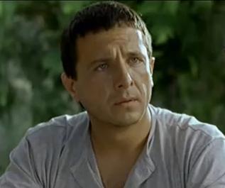 Эдуардо Паломо/Eduardo Palomo - Страница 7 5171c4555b75