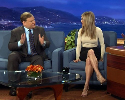 Jennifer Aniston - Страница 6 E825d974023b