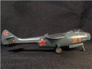 Ла-150 1/72 Prop & Jet C8773dd3ab98t