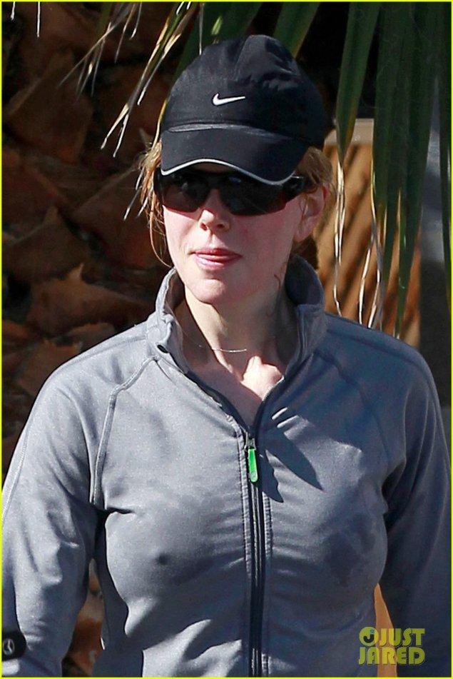 Nicole Kidman - Страница 2 B99b905fd33e