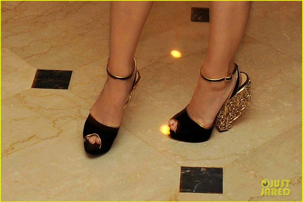 Katy Perry | Кэтти Перри - Страница 4 F7b6dac47749