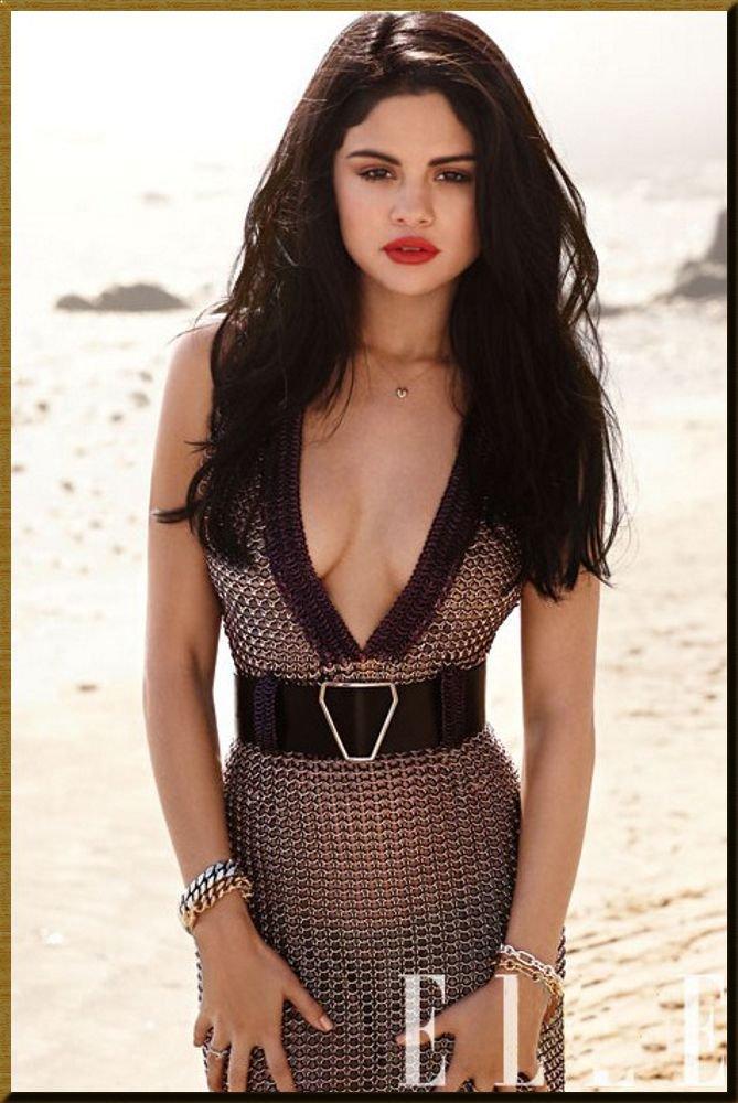 Selena Gomez | Селена Гомес - Страница 4 0dcf6cf3c997