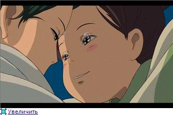 Унесенные призраками / Spirited Away / Sen to Chihiro no kamikakushi (2001 г. полнометражный) Be0f3c7ed396t