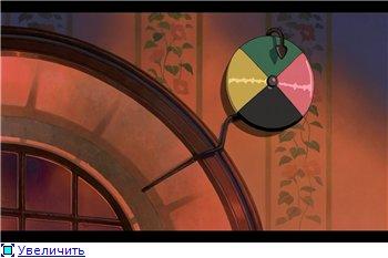 Ходячий замок / Движущийся замок Хаула / Howl's Moving Castle / Howl no Ugoku Shiro / ハウルの動く城 (2004 г. Полнометражный) - Страница 2 4b1662b333d0t
