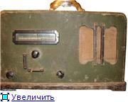 Радиоприемники 20-40-х. F41190b6e7f5t