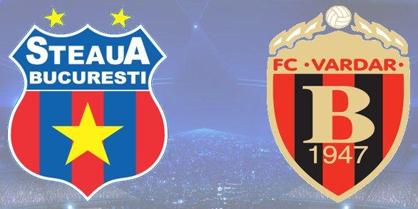 Лига чемпионов УЕФА - 2013/2014 Bc820fa83c39