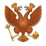 """Лавка чудес"" 2fd462f243bf"
