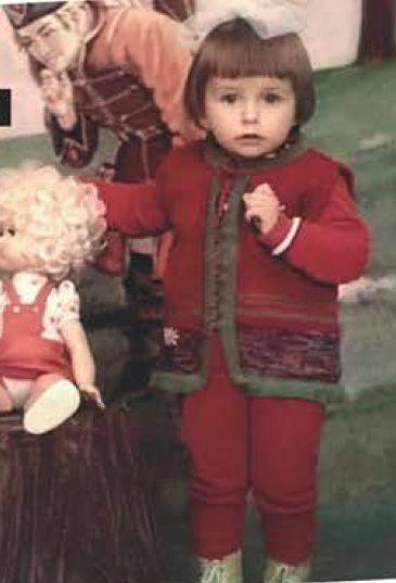 Детские и семейные фото  1bd36ad04f22