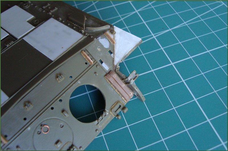 ИС-3 от Моделиста. E96b4118192d