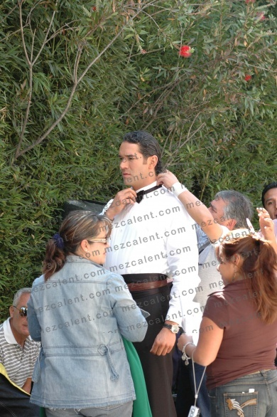 Эдуардо Сантамарина/Eduardo Santamarina - Страница 2 5cc5a06a59ce