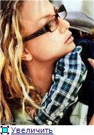 Britney Spears 02ca8f1e3aaft
