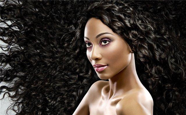 Ženske frizure , ženska kosa - Page 3 9eb2602f68cd