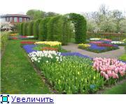 Живописные пейзажи / Paysages pittoresques Eed193e987b5t