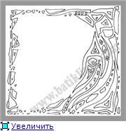 Идеи для росписи  C409eef5aa50t