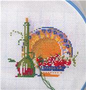 Совместный процесс - Вкусная вышивка - Страница 3 30afe131ca68t
