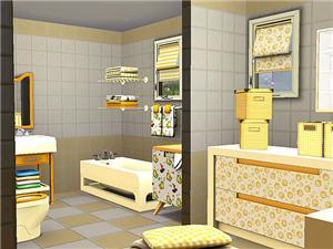 Ванные комнаты (модерн) E519d1c9c44at