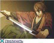 Yone Kazuki 4089327221f0t