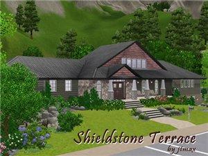 Жилые дома (котеджи) - Страница 2 6e840abec360
