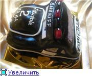 ТОРТИКИ на заказ в Симферополе - Страница 5 Cd2d5c5968d8t