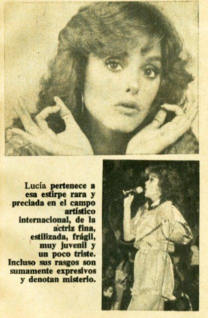 Лусия Мендес/Lucia Mendez 4 - Страница 13 B4e4a3940e9d