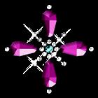Элементы декора - Страница 9 C62b0054ee9b