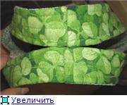 Шьем сумки 0343f997bb96t