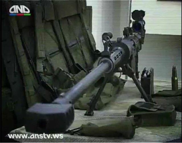 Armée Azeri / Azerbaijani Armed Forces / Azərbaycan Silahlı Qüvvələri 79bf058e1c30