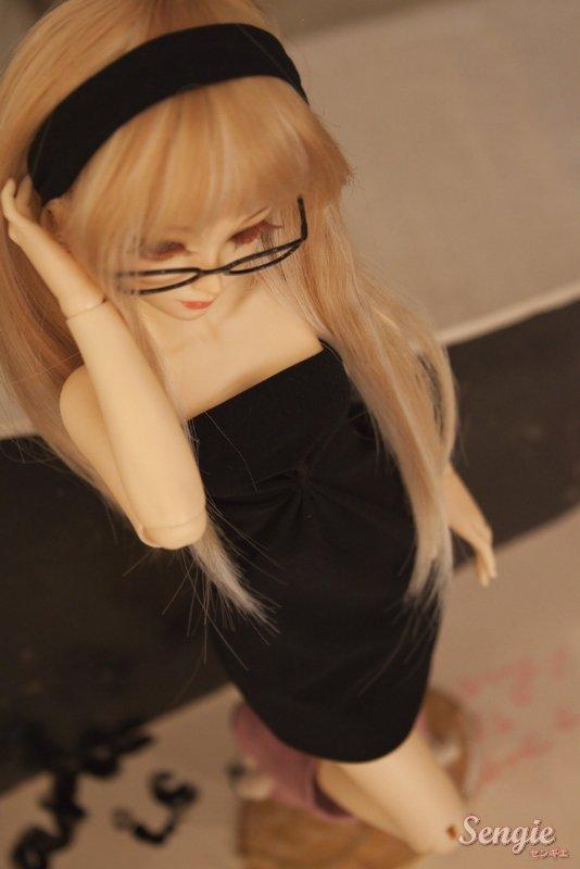 Куклы BJD 4e139881029e