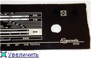 Шкалы радиоприемников и радиол - посмотреть живые. 5d167b741277t