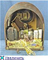 Philco; Radio & Television Corp.  8fa7a48b41e4t