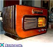 Philco; Radio & Television Corp.  300e718d9dc7t