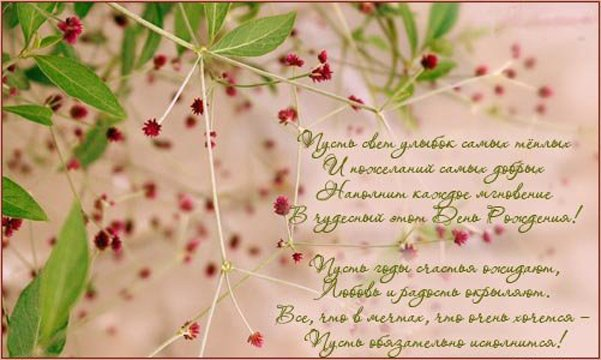 Поздравляем с днем рождения Solnyshko! - Страница 2 Cc1688c13af8