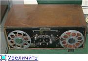 Государственный Политехнический музей. 510570a212cbt