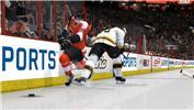 NHL 11 (2010/PAL/RUSSOUND/XBOX360) 30e98e57440bt