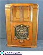 Zenith Radio Corp.; Chicago, Illinois (USA). Cd3df77c0f8ct