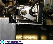 """Радиостанция """"Север"""". 24432d6a1287t"""
