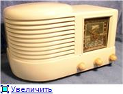 Zenith Radio Corp.; Chicago, Illinois (USA). 4efea0c8e968t