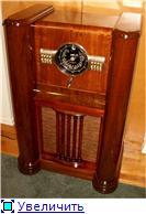 Zenith Radio Corp.; Chicago, Illinois (USA). 03017c0673a8t