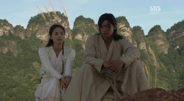 Сериалы корейские 221feff2c11e