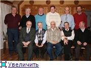 Похороны кавалера Золотого креста Заслуги Юрия Шаркова 41ae939adfe0t