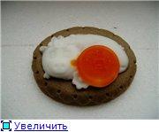 Украиночкины хвастушки  - Страница 2 C8cbef88b19et