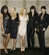 Spice Girls Ec16d54f891bt